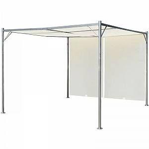 Deck Pergola Shade Outdoor Pergola Shade Pergola Shade Pergola Shade Canopy Pergola Shade Cover Pergola S Outdoor Pergola Canopy Outdoor Aluminum Pergola