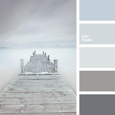 Color Paelette #1345 | home. | Paint colors, Bedroom colors, Room colors