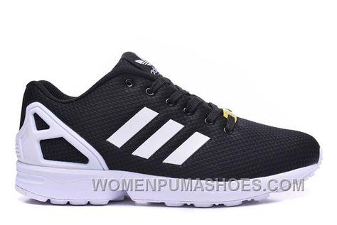 purchase cheap 7dc2a 8e326 183 Best Adidas Zx Flux Men images   Adidas zx flux men, Adidas shoes, Pumas  shoes