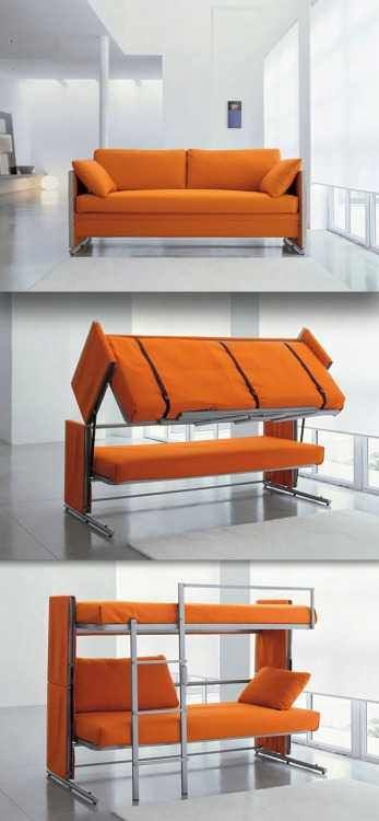 The Best Space Saving Furniture Sofa Bed Furniture Sofa Bed