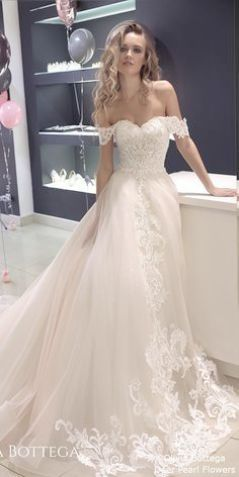 Plus Size Special Occasion Dresses And Pant Suits Than Fashion Show Dress On Rent In Pune C White Bridal Dresses Off Shoulder Wedding Dress Custom Wedding Gown