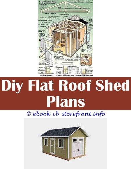 3 Industrious Cool Tips Garden Shed Plans 10 X 20 Storage Shed Kits Plans Outdoor She Shed Plans Barn Style Shed Plans Garden Shed Plans 10 X 20