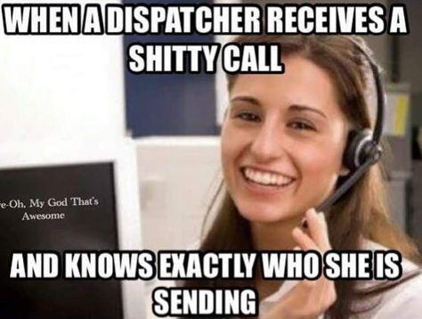 List Of Pinterest Dispatch Memes Trucking Pictures Pinterest
