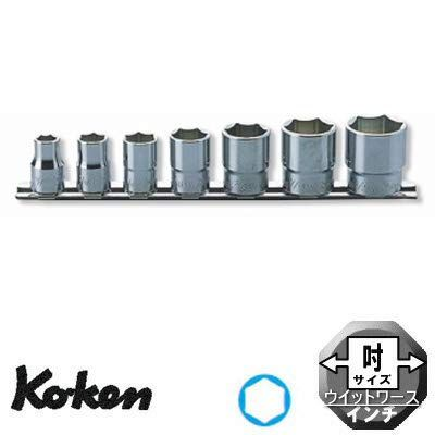 Sunex 564 1 Drive Standard 6 Point Impact Socket 2
