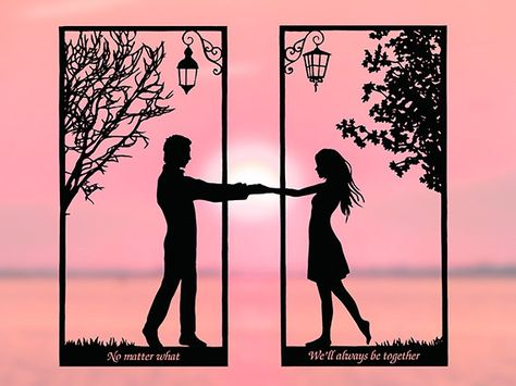 Long distance relationship gifts wedding gifts personalized