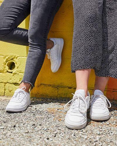 sneaker hoops 2.0 online