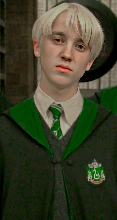 Main Character: (Yourname) Iolanthe Peverell Harry James Potter Drac… #fiksipenggemar # Fiksi Penggemar # amreading # books # wattpad