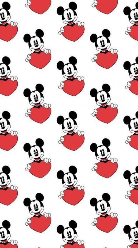 55 Trendy Wall Paper Iphone Backgrounds Disney Mickey Mouse Mickey Mouse Wallpaper Iphone Background Disney Mickey Mouse Wallpaper Iphone