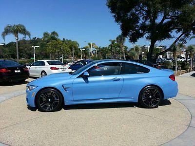 1lt Rfu Bmw B68 Basecoat Yas Marina Blau Blue Pearl Car Paint M4 Ready For Use Ebay Bmw Marina Blue Used Bmw