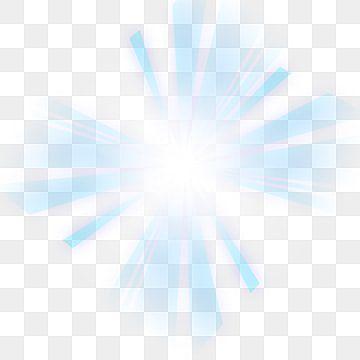 Blue Light Beam White Light Source Light Effect Illustration Blue Beam Central Beam Spotlight Beam Png Transparent Clipart Image And Psd File For Free Downlo In 2021 Light Beam Light Effect