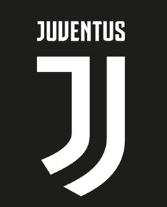 Pin Oleh Joba Di Sports Logos Juventus Sepak Bola Gambar Sepak Bola