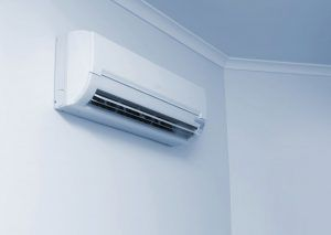 Benefits Of An Hvac System Https Www Theallineed Com Home Family
