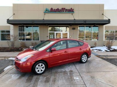Used 2008 Toyota Prius For Sale In Littleton Co 80120 Kelley Blue Book Toyota Prius Prius Kelley Blue