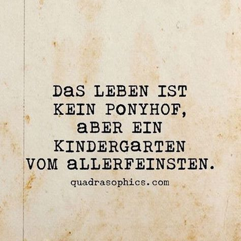#berlin #düsseldorf #geschenke #geschenkideen #geschenkartikel #Quadrasophics #kindergarten #ponyhof #hamburg #zwangsstörung