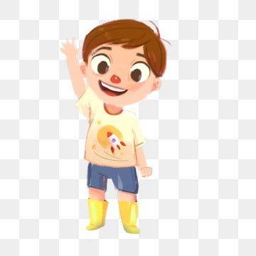 Versao Q Boy Roupas Revestimento Grosso Photoshop Cc Q Versao Masculino Imagem Png E Psd Para Download Gratuito Ilustracoes Personagens Bonitos Photoshop