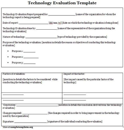 Trainer Evaluation Form. Organisational Training Needs Analysis ...