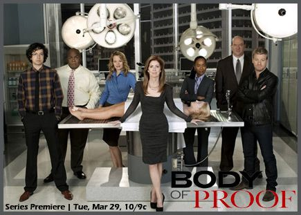 This is a good show!