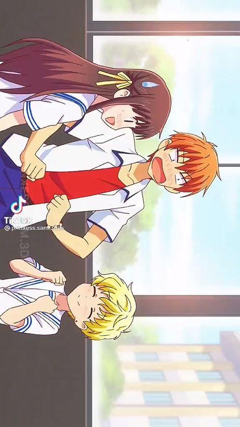 #anime #animeedits #animemix #romanceanime #romanceanimeboys #shoujoanime #shoujoanimeboys ~ credits @prinxess.sam.3dits