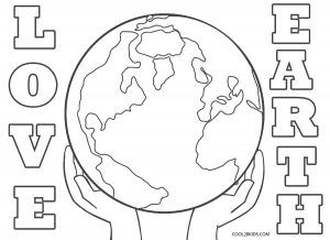 Pin By Cullie Provenzano On Frankie Learning Time In 2020 Space Coloring Pages Earth Day Coloring Pages Planet Coloring Pages
