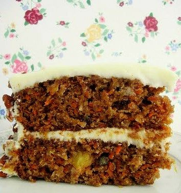 List Of Pinterest Cake Carrot Birthday Crushed Pineapple Pictures