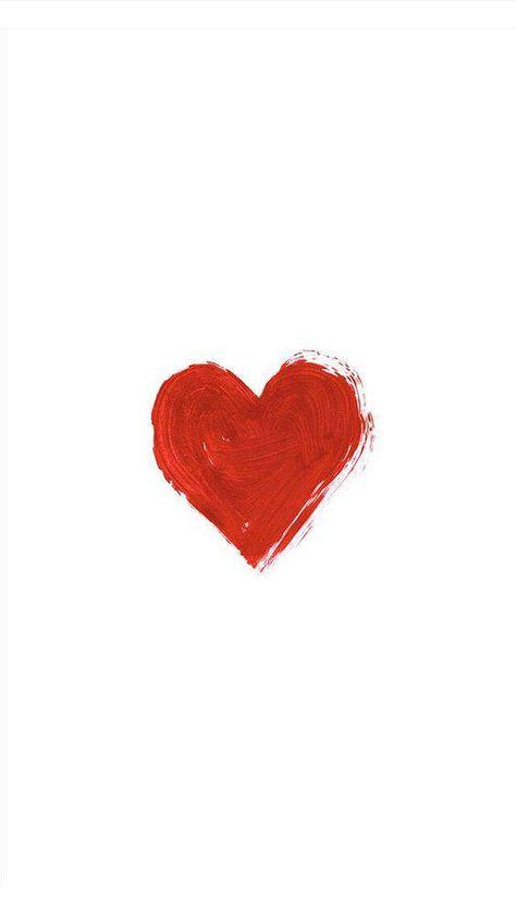 Imágenes con Frases de #amor para dedicar y compartir con tu novio, novia o seres queridos. #love #quotes #frasesdeamor