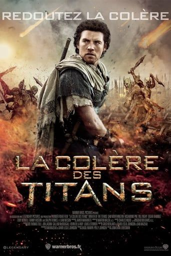 Télécharger Wrath Of The Titans Streaming Fr Hd Gratuit Français Complet Download Free English Wrath Wrath Of The Titans Warner Bros Pictures Tv Series Online