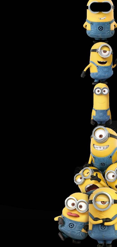 Download Minions Samsung S10 Wallpaper By Kthiry78 C0 Free On Zedge Now Browse Million Minion Wallpaper Iphone Samsung Galaxy Wallpaper Minions Wallpaper