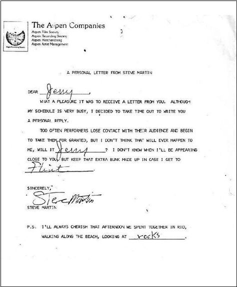 marilyn-monroe-collection-anna-strasberg-exclusive-interview-13 - new letter format to city mayor