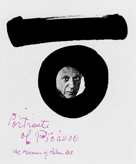 Paul Rand - American Modernist