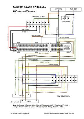 Pin By Mohsin On Mohsin Trailer Wiring Diagram Electrical Wiring Diagram Diagram