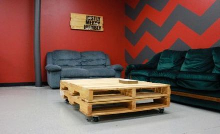 Best Games Room Ideas Youth Groups Ideas Youth Room Youth Rooms Youth Ministry Room