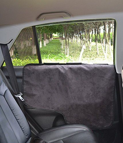 Kids Toy and Tools Black 1 Food Wonderoto Car Back Seat Organizer Storage Bag Removable Multi-Pocket-Large Capacity for Storing Books Drink
