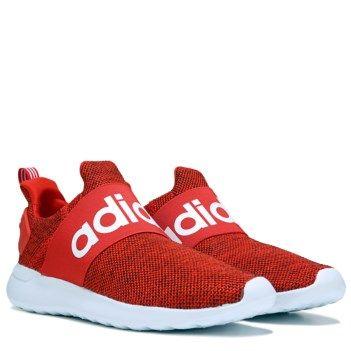 Men's Cloudfoam Adapt Slip On Sneaker