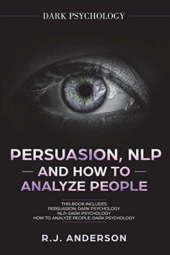 Pdf book skills persuasion black Persuasion Skills
