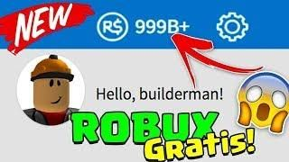 Robux Videos Free Robux In Roblox How To Get Free Robux Using Roblox Hack New Roblox For Kids Roblox Roblox Roblox