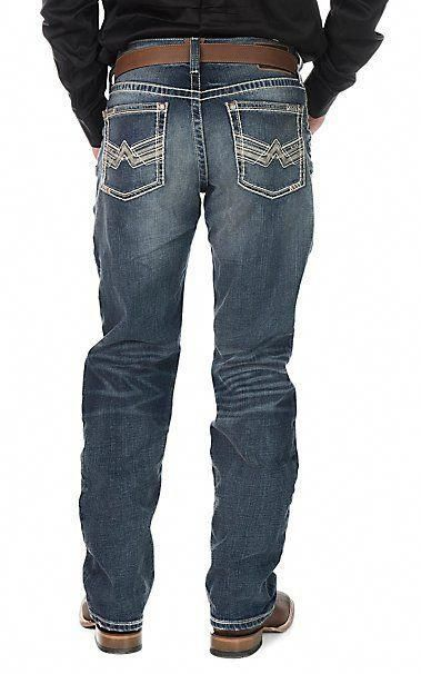 Pin On Mens Jeans