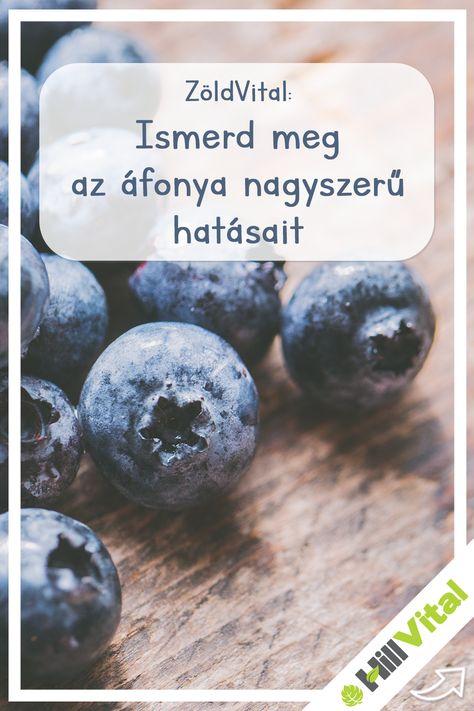 Segít a magas vérnyomás ellen a friss gyümölcs