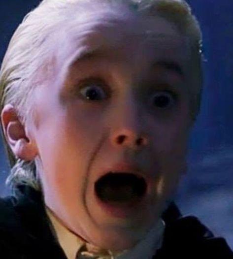 Tiêu đề: Conversation Tác giả: PIEE Couple: Draco Malfoy x Harry Po… #fanfiction # Fanfiction # amreading # books # wattpad