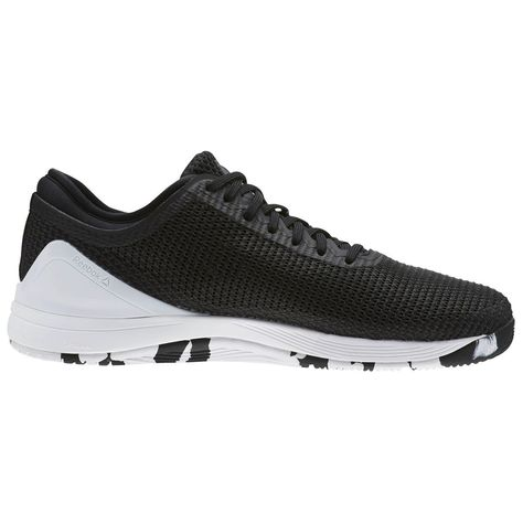 Reebok Speed Tr 2.0 Taille : 40 12;43 | Products | Reebok