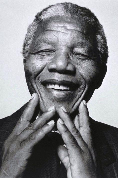 a person i admire nelson mandela — nelson mandela nelson nelson it was typical of mandela to i must step down while there are one or two people who admire me, mandela.