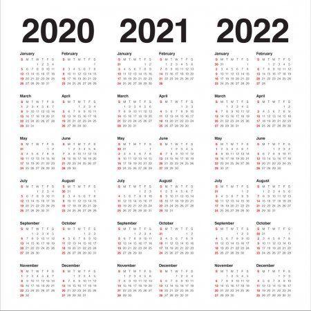 Épinglé par Alicia Potel sur Organizadores en 2020 | Design