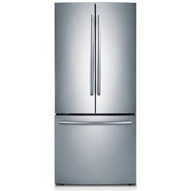 Lowes Refrigerators Google Search Stainless Steel French Door