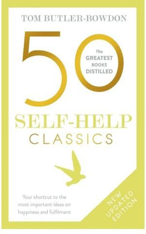 Book 50 Self Help Classics Pdf Free In 2020 With Images Self