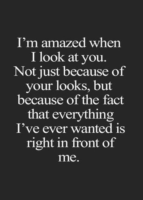 Its nice to have a crush on someone. It feels like youre alive you know?When you have a crush on someone you notice every single detail about them no matter how small and when they do something for you you feel so touched no matter how simple it was. Have a look at these 20 crush quotes. #winspira love quotes for him #love love quotes crushes