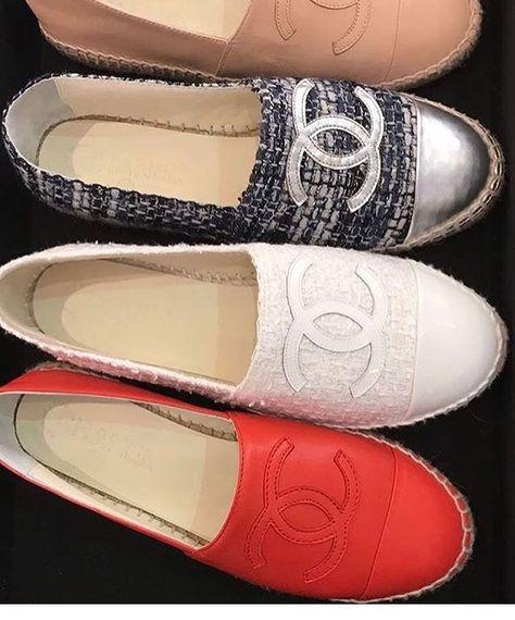 4d2e7cb6d5 19+ Unutterable Shoe Mocasin Ideas
