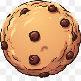 13++ Chocolate chip cookie clipart free download ideas in 2021