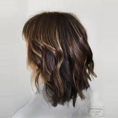 15+ Matrix caramel hair color inspirations
