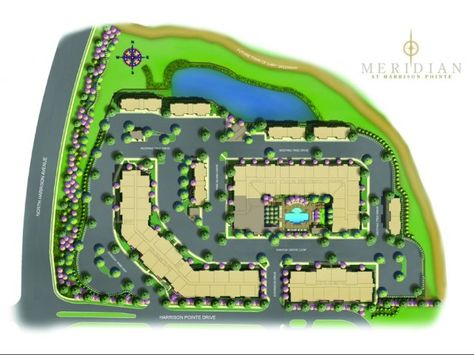 19 Meridian Layouts Ideas Tiny House Floor Plans Tiny House Plans Small House Plans