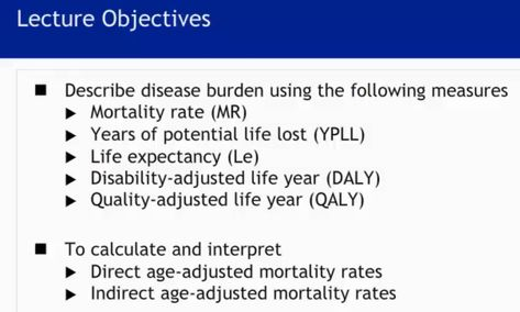 160 Epidemiology Coursera Ideas Infant Mortality Infant Mortality Rate Health Information Systems