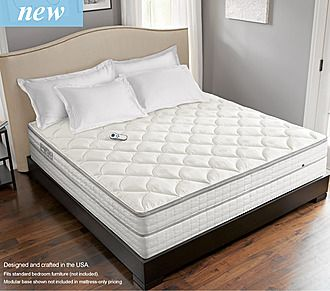 Mattresses For Sale Cost And Price By Model Sleep Number